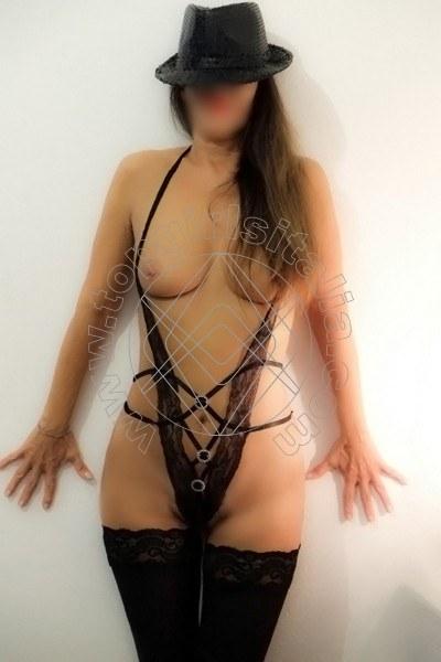 Stella BOLZANO 3486621807