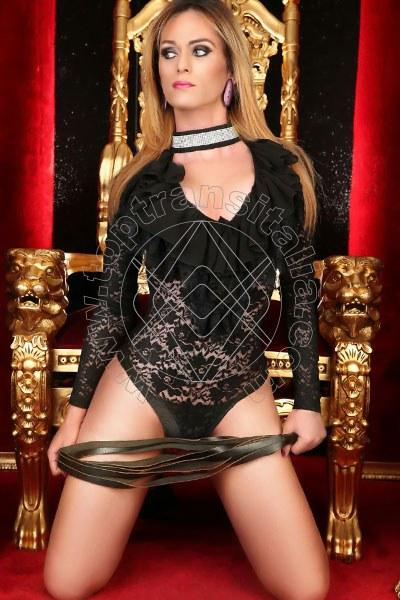 Bianca Venturini ALTOPASCIO 3808649799