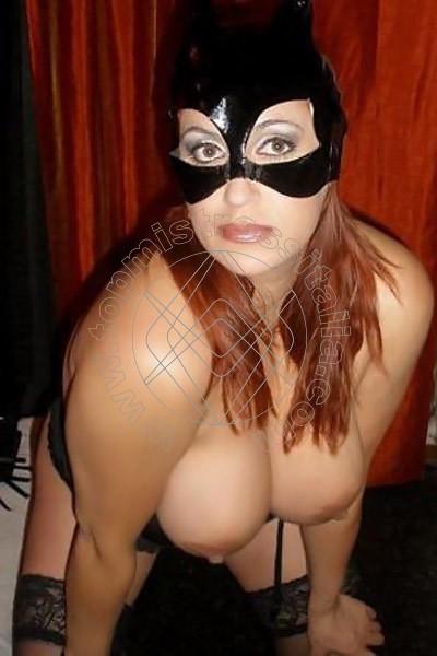 Agatha Basquez CAGLIARI 3482206831