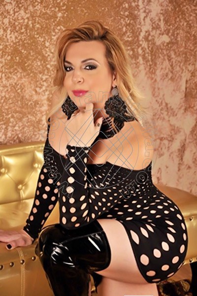 Chloe Boucher PADOVA 3899122614