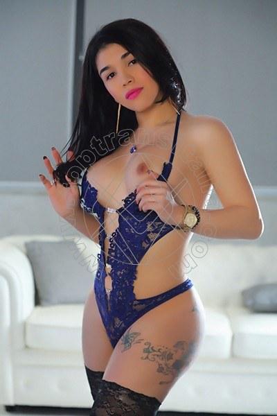 Mariana ROMA 3475000842