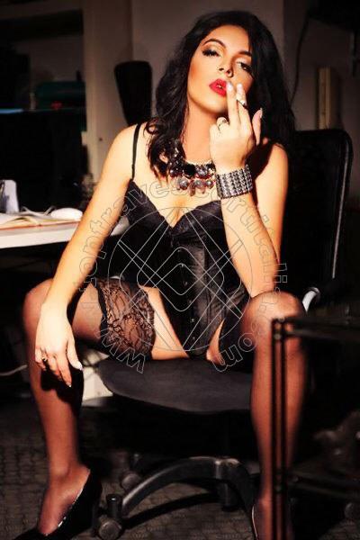 Angelina Xxl GALLARATE 3893458867