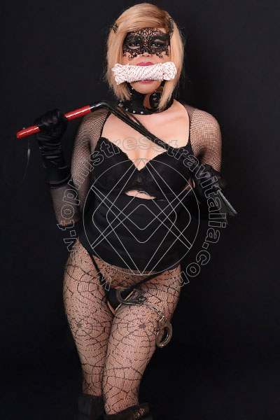 Lady Vicky NAPOLI 3806540219