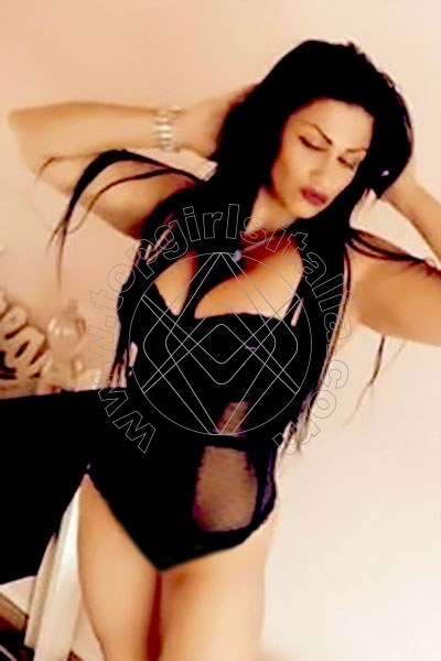 Lady Aylindd COLONIA 00491623988498