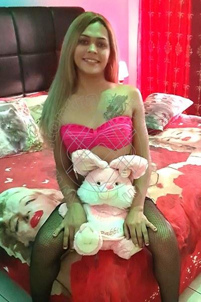 Barbie Novita' GALLIATE 3282422063