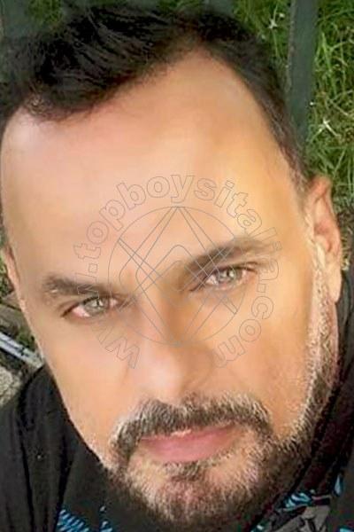Matteo GENOVA 3511494415