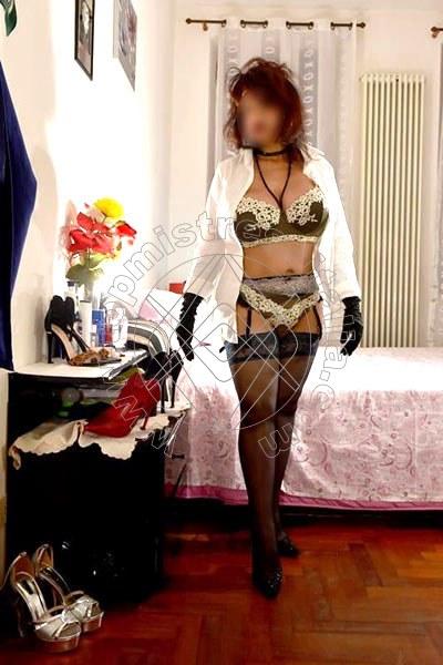 Lady Elen CHIAVARI 3450692240