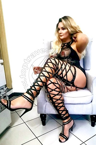 Eduarda Montshayne BOLOGNA 3516576424