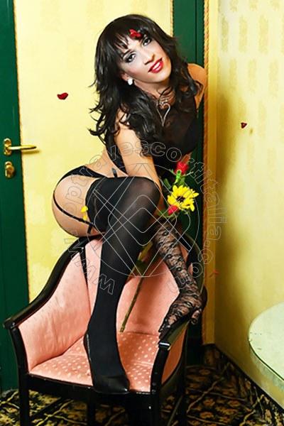 Alessia Queen ALTOPASCIO 3273908529